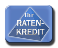Ratenkredit